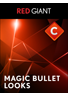 Magic Bullet Looks (Red Giant Software)