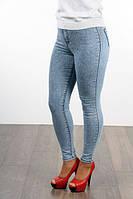 Женские джинсы американки варенки