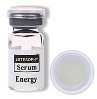 Сыворотка для возрастной кожи Serum Energy от Estesophy