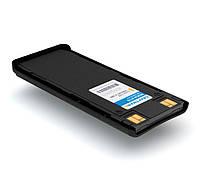 Аккумулятор NOKIA 5110 1200mAh BMS-2S CRAFTMANN