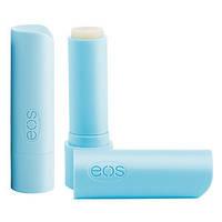 Набор бальзамов для губ EOS Lip Balm Stick Blueberry Acai - EOS Черника в стике, 2шт
