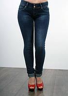 Классические джинсы женские