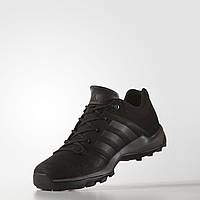 Adidas Daroga Plus Lea B27271