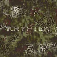 Ткань камуфляжная Kryptec Mandrake (Криптек Мандрагора)
