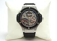 Часы  наручные механические HUBLOT 1112B