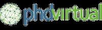 Reg Organizer - Лицензия для сервисного центра (ChemTable Software)