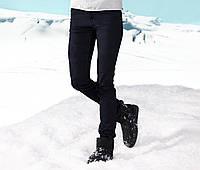 Модные джинсы стрейч  от  Tchibo размер 46 евро