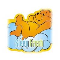 Наматрасник непромокаемый Sleep Fresh Viva