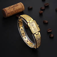 Винтажные женские часы SOXY лучшая цена!