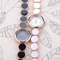 Женские часы PRINCESS лучшая цена