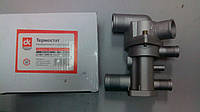 Термостат ВАЗ-2110-12 t 85 инжектор ДК.