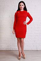 Невероятно красивое и стильное платье