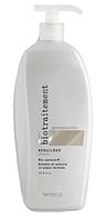 Полимерный восстановитель волос - Интенсивное восстановление Фаза 2 1000 мл Biotraitement Reconstruction