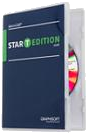 Интерактивный учебник английского языка. Уровень Elementary (Инновационные технологии иноязычного образования)