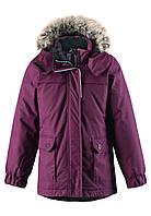 Куртка Lassie 721696-4980  размеры на рост 104, 110, 116, 122, 128, 134, 140 см