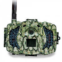 3G охотничья камера BolyGuard MG-983G-30M с двухсторонней связью