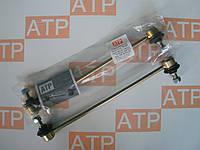 Стойка стабилизатора Fiat Croma (2005–) Передняя 51741130 / JTS 462 / 2773001 Фиат Хрома