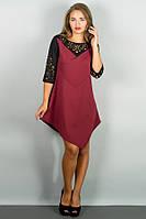 Платье  Olis Style Эсмина (44-54)