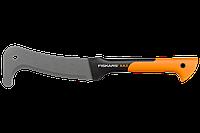 Малый секач для сучьев Fiskars WoodXpert (126004 - 1003609)