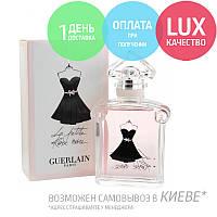 Guerlain La petite Robe noire Couture. Eau De Parfum 100 ml / Парфюм Герлен маленькое черное платье 100 мл