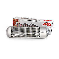 Вологостійкий інфрачервоний обігрівач DIMPLEX BS 1801S | 1,8 кВт