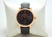 Часы наручные  механические PATEK PHILIPPE M8307
