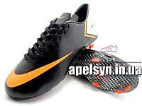 Бутсы (копы) Nike Mercurial Victory (0310)