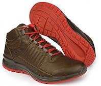 Мужские ботинки GriSport 42813D12