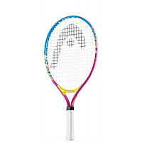 Детская теннисная ракетка Head Maria 21 allumini (2013)