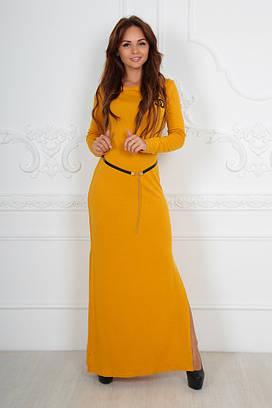 Платье, 516 ТР