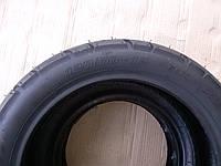 Резина 120-70-12 шоссе бескамерная скутер