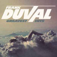 CD 'Frank Duval -2012- Greatest Hits'