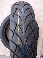 Резина 130-70-17 бескамерная скутер