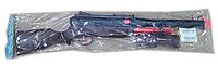 Детское оружие ружье YS01+