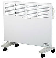 Конвектор электрический Rotex RCH15-H , 1500Вт