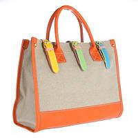 Элегантная дамская сумочка - прекрасный подарок для любимой женщины
