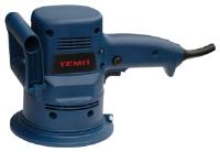 Орбитальная шлифовальная машина ТЕМП ОШМ-125