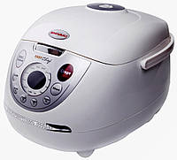 Мультиварка A-Plus 1465 с 3D нагревом