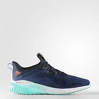 Мужские кроссовки для бега adidas Alphabounce AQ8215 - 2016/2