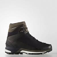 Мужские зимние ботинки adidas Terrex Tracefinder Climaheat Boots AQ2542 - 2016/2