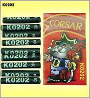 К 0202 петарда корсар 2