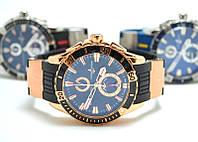 Часы механические мужские  ULYSSE NARDIN AUTOMATIQUE