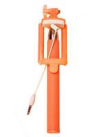 Монопод JACK Разноцветный облегченный  палка штатив для телефона
