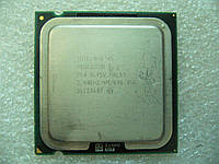 Intel Pentium 4 D950 3.4GHz s775 2048kb 800MHz SL95V