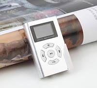 MP3 плеер (с экраном)  3D