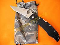 Нож складной NAVY K 631PS