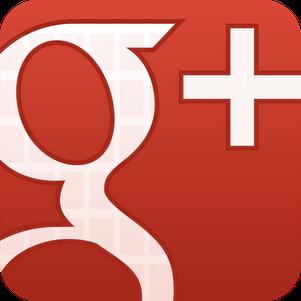 официальная страница teens.ua в Гугл+