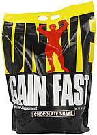 Gain Fast 3100 Universal Nutrition 4,5kg