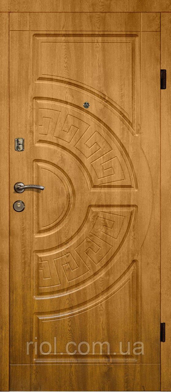 двери металлические белые недорого в москве