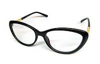 Очки для защиты глаз компьютерные Dior